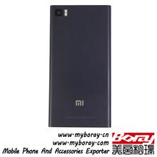 low price huawei mi3 waterproof floating mobile phone
