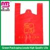 Wholesaler for good quality mls football pvc tote bag pvc handle bag for shirts