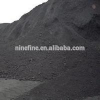 fuel grade petroleum coke powder