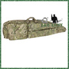 Durable Military Army Sniper Drag Bag