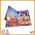 inglese libro di storia per i bambini di alibaba fornitore