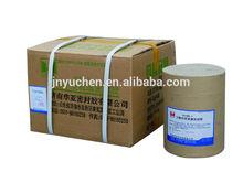 butyl insulating glass sealant