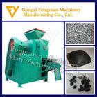 Fengyuan briquette pressing machinery manufacturer