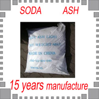 baking soda brands, baking soda msds, black soda ash