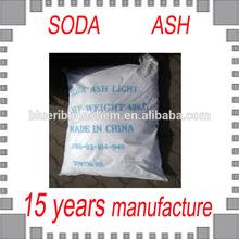 baking soda brands, baking soda msds, black soda ash
