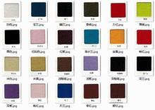 Guangzhou woven fabric manufacturing process,non woven industry