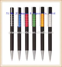 2014 hot design ball pen fr office