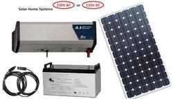 210W - 250W Polycrystalline solar panels/12v solar panel 250w