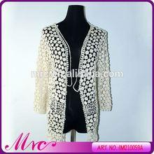 Hot Sale Latest Various Design Off The Shoulder Lace Ivory Wedding Dresses 2012