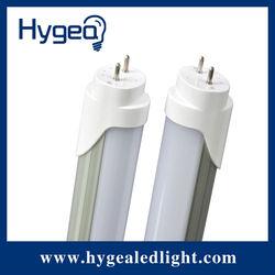 tube8 chinese sex led tube compatible electronic ballast