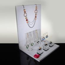 Wholesale fashionable jewellery display cabinet