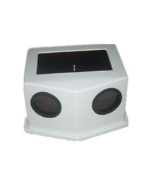 hot sell x ray dental film viewer,dental view box,dental x-ray film viewer