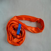 good quality flat nylon slings