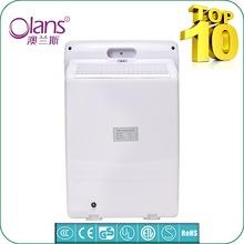 allergy pro air purifier
