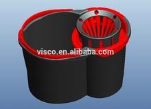 Mop wringer bucket,VA380