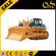 Good quality used bulldozer tracks