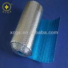 Aluminum Heat Shield Insulation/Aluminum House Wrap Insulation