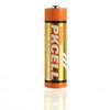 lr6 battery from shenzhen pkcell battery co ltd