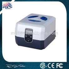 New Design ultrasonic denture cleaner