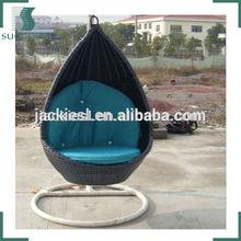 C11 fiberglass chair egg