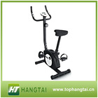 circle glide hand pedal exerciser Bike Arm and Leg Exerciser Mini Bikes Pedal Exerciser
