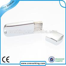 high quality 128gb usb 3.0 flash drive