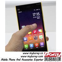 shenzhen supplier huawei mi3 neo mobile phones