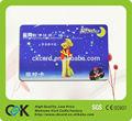 De la tarjeta inteligente, smart software de la tarjeta con precio barato