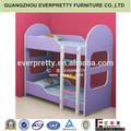 Baratos madeira camas de beliche, fotos de camas de madeira, crianças quarto define
