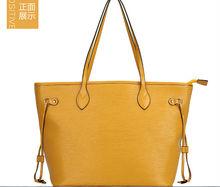 2014Wholesale lady Fashional Bag, newest Design Bags Women Handbag