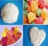 Sweetner sodium cyclamate manufacturer