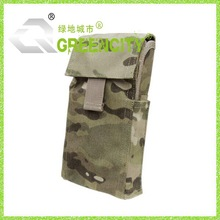 Professional Fashion Military Camouflage Equip Bag