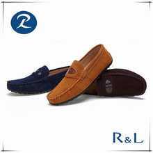 2014 wholesale china product brand men casual shoes