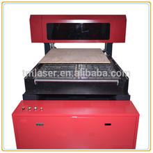 Timing 1325/1625/1530 cnc metal laser cutting machine 1500*3000/1300*2500 1600*2500 travel area