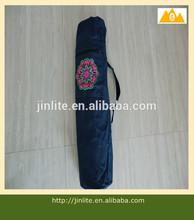 design your own golf bag