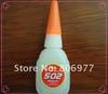 Super instant glue instant dry glue 15g