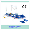 auto maintenance workshop equipment W-1000 from Yantai