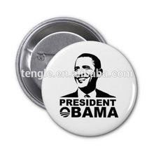 photo tin button badge printing/tin button badge printing/tin button badg with photo