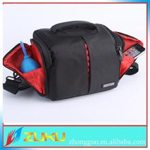 2014 hot selling caden Waterproof and Shockproof shoulders camera bag,caden dslr camera bag