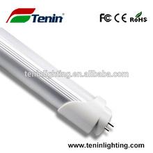 Led ring tube light T8 LED 24w 1200mm 220V WITH CE&ROHS
