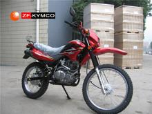 Names Of Motorcycle Parts Dirt Bike