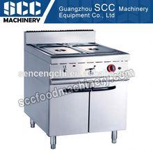 En la promoción de calidad superior mejor de la estufa de queroseno mecha