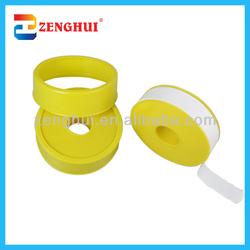 100%pure ptfe waterproof high temperature sealant