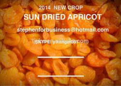 HACCP dried strawberry /raisin/Apricot/dried apricot/dried fruits sweet Hot sale Dried Apricot/Dried Strawberry/ Dried Fruit