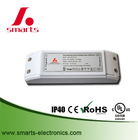 24V triac led driver 10W