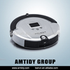 Innovative Consumer Products Robot Vacum Cleaner for Carpet