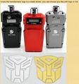 mais recentes produtos quentes 2014 popular cool design cigarro eletrônico arizona