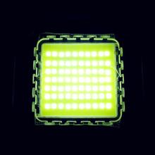 dongguan supplier 6000k pure white 70W Epistar chip led