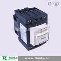lc1dt80a3 telemecanique contator elétrico de corrente alternada