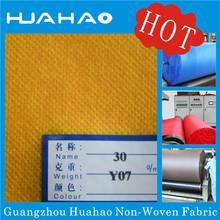 Guangzhou release fabric,film fabric